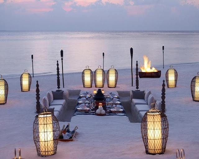 romantic, romance, picture, wallpaper, tapandaola, dinner