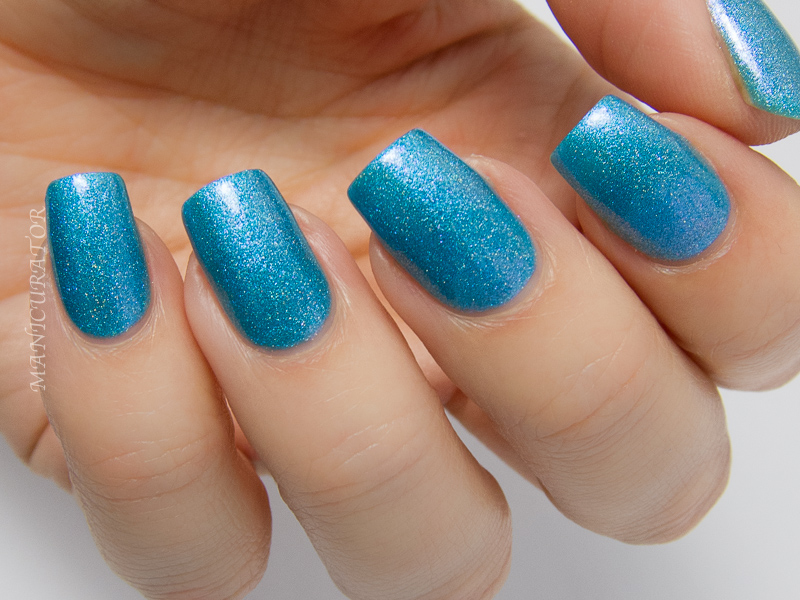 Glam-Polish-Exotic-Illusions-Series-April-Tranquil-Shores