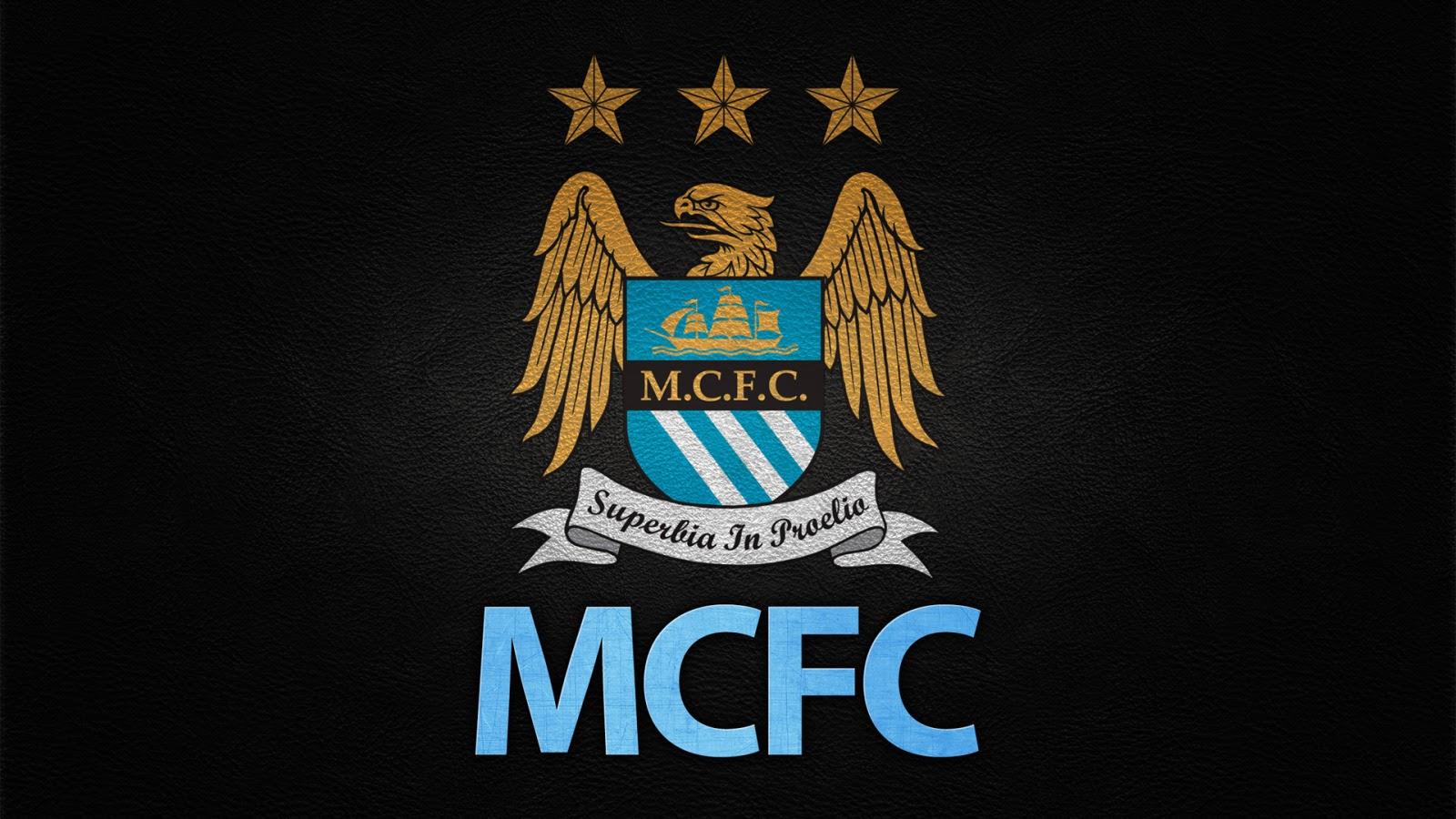 MCFC vs NEUFC Dream11 Team Prediction | Mumbai City FC vs ...