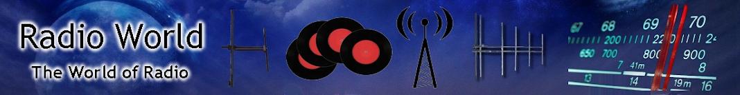 ΕΛΛΗΝΙΚΟ ΡΑΔΙΟΦΩΝΟ - World of Greek Radio