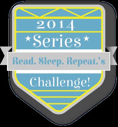 http://www.readsleeprepeat.org/2014-series-challenge/