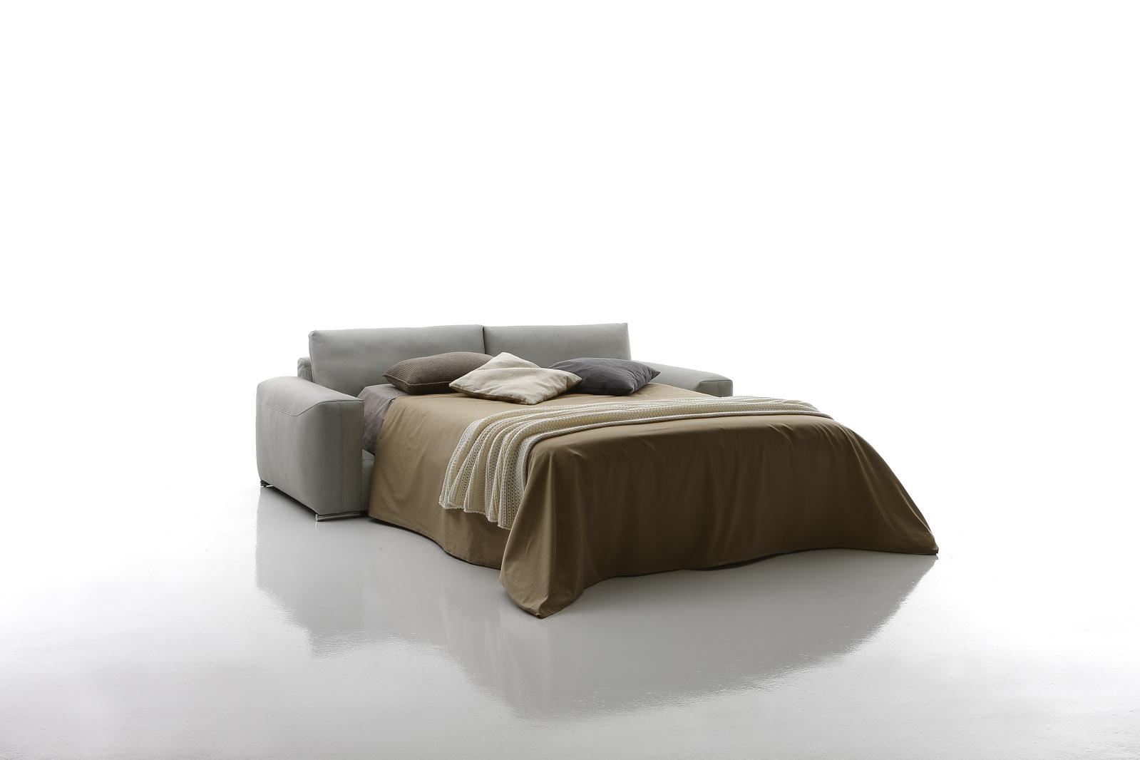 Vendita divani letto lissone monza e brianza milano for Letti divani e divani