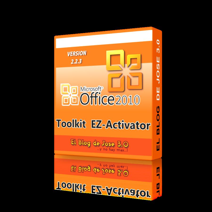 Активаторы для Windows  Скачать ключи активации