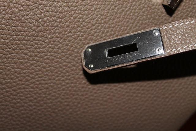 hermes-35cm-birkin-bag-palladium-hardware-etoupe-togo