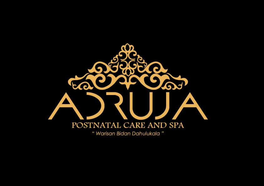 Adruja Post Natal Care & SPA