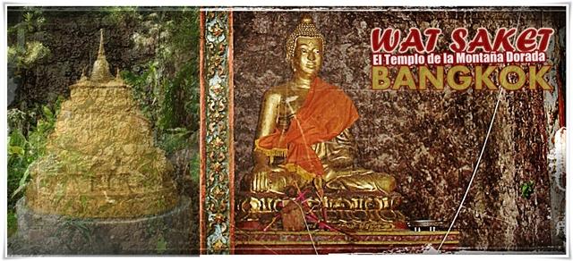 Wat-Saket-Golden-Mount-Bangkok-Tailandia
