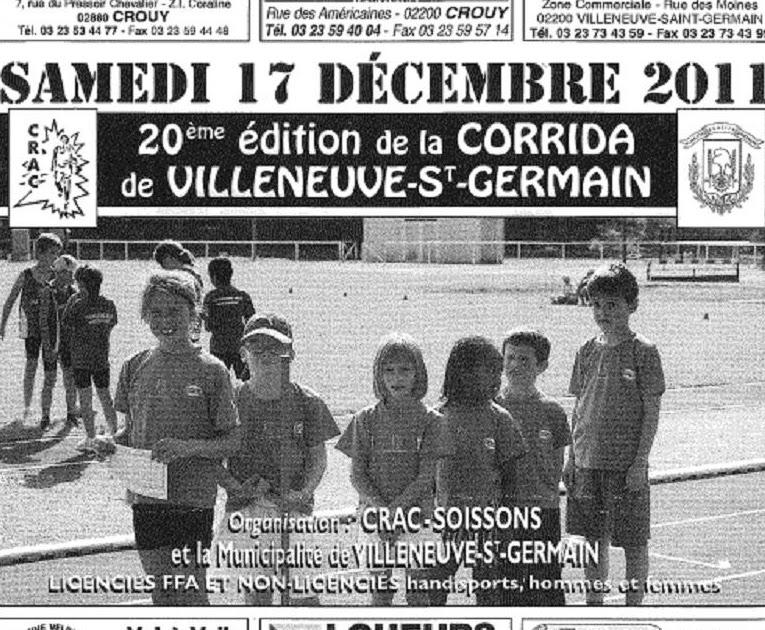 Mes courses hors stade 20 me corrida de villeneuve saint for Bureau 02 villeneuve saint germain