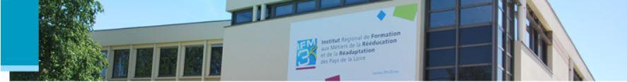 IFM3R