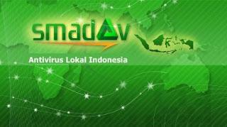 Free Download Smadav