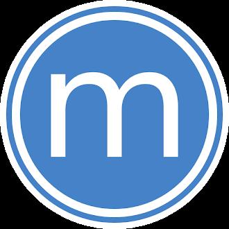 Mumbai Metro Rail