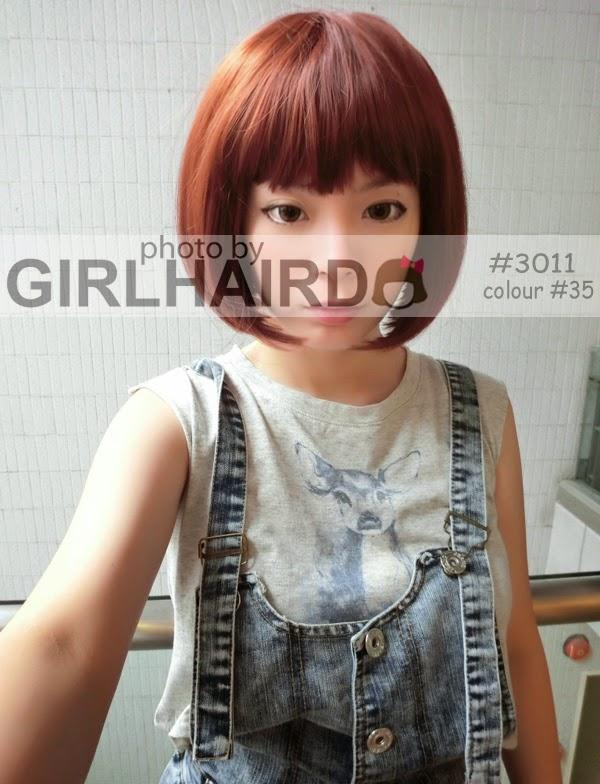 http://3.bp.blogspot.com/-douffKm-pmY/U4jBDVnmUMI/AAAAAAAAPAY/9hV1X0PBkr8/s1600/IMG_0847WWW.GIRLHAIRDO.COM+MUSHROOM+BOB+WIG+GIRLHAIRDO+WIGS.JPG