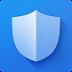 CM Security Antivirus Android APK Latest Version Download