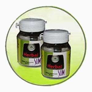 herbal slim, pelangsing herbal slim, obat pelangsing alami, pelangsing badan alami, obat pelangsing badan