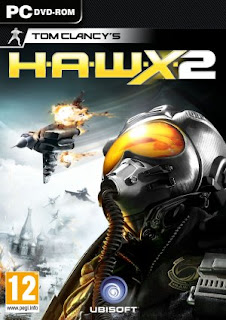tom clancy's H.A.W.X. 2 update v1 01 crack only SHIELD mediafire download