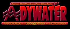 Jual Membran Ro - AdyWater.com