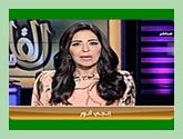 برنامج مساء القاهرة مع إنجى أنور حلقة يوم الثلاثاء 23-8-2016