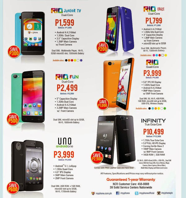 myphone android phones price list philippines 2013 simply search material