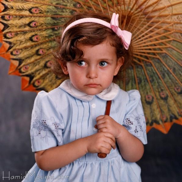 Novas fotos da infância de Prince e Paris Sem+t%C3%ADtulo+6