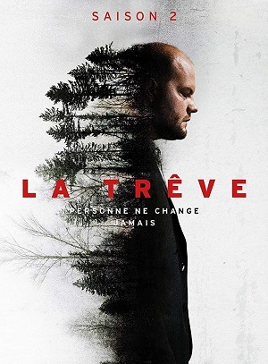 La Trêve - The Break - 2ª Temporada Torrent