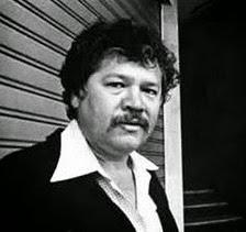 Chino Valera Mora