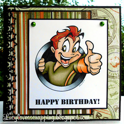 http://lucylovesscrapping.blogspot.com.au/2014/05/happy-birthday-boy-card-kenny-k-image.html