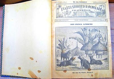 bibliofilie+carti+carti+geografie+carti+istorie+Cărţi+călătorii+Cărţi+Rare