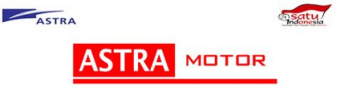 pt astra international tbk honda sales operation or astra motor one of