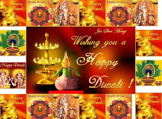 Diwali wallpapers and greeting download and wish friends