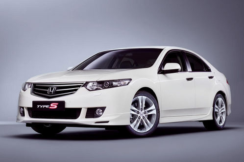 honda accord 2012 car barn sport. Black Bedroom Furniture Sets. Home Design Ideas