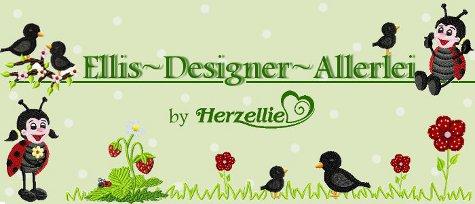 ellis-designer-allerlei