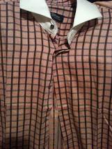 Steven Land Dress Shirt
