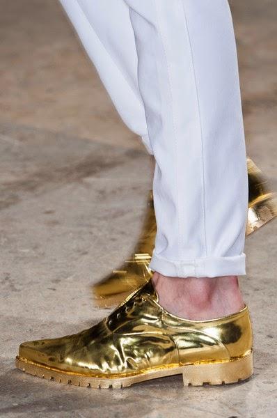 BarbaraBui-elblogdepatricia-shoes-calzado-scarpe-calzature