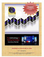 The Art of Trading - 1st Edition ebook