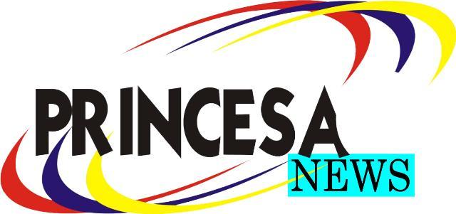 PRINCESA NEWS