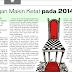 Jokowi di 2014