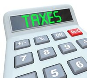 Tax Calculator discount - you can get a federal incentiveIRS tax check