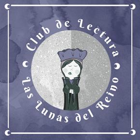 ¡Club de Lectura!