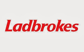 exchange ladbrokes