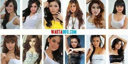 daftar model hot dan seksi majalah popular - wartainfo.com