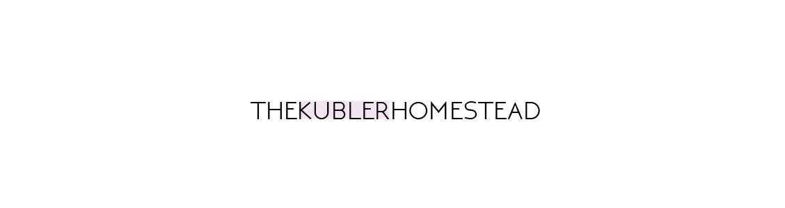 thekublerhomestead