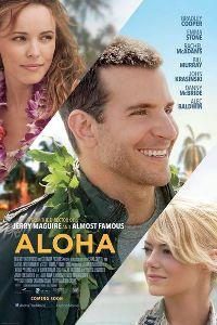 Aloha Online on Yify