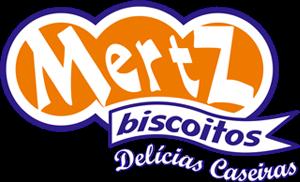Mertz Biscoitos