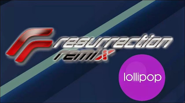 resurrection remix custom rom on samsung galaxy s4 Lte I9505
