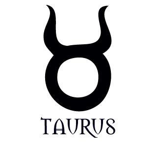 Zodiac Sign Taurus... | BullMark Management Consulting