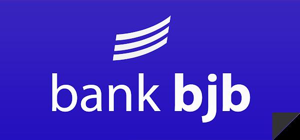 Logo Bank Jabar Banten (Bank BJB) - Logodesain