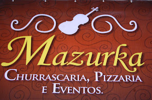 Churrascaria Mazurka