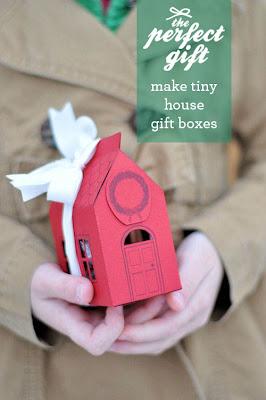diy des bo tes pour vos cadeaux initiales gg. Black Bedroom Furniture Sets. Home Design Ideas