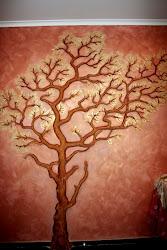 Дерево грошей