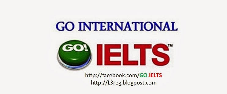 how to write conclusion in ielts task 2