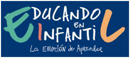 EDUCANDO EN INFANTIL, LA WEB PARA PADRES Y EDUCADORES